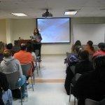 Autism Seminar